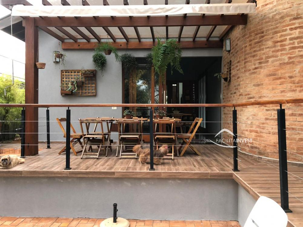 Comprar Casa Condomínio / Casa Condomínio em Sertãozinho apenas R$ 1.900.000,00 - Foto 52