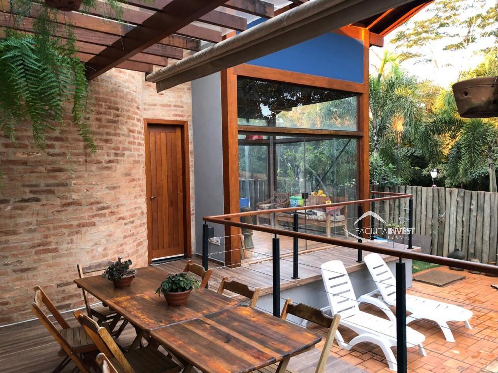 Comprar Casa Condomínio / Casa Condomínio em Sertãozinho apenas R$ 1.900.000,00 - Foto 53