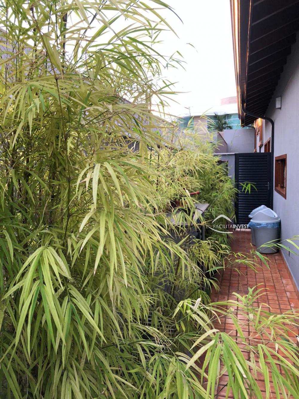 Comprar Casa Condomínio / Casa Condomínio em Sertãozinho apenas R$ 1.900.000,00 - Foto 54