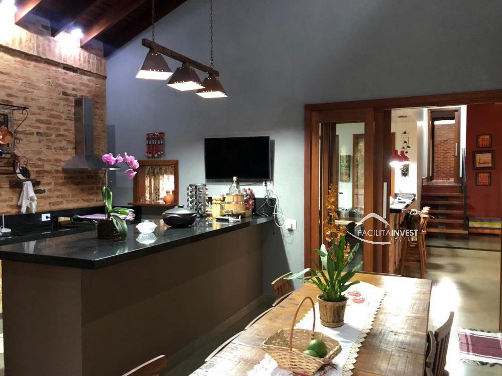 Comprar Casa Condomínio / Casa Condomínio em Sertãozinho apenas R$ 1.900.000,00 - Foto 11
