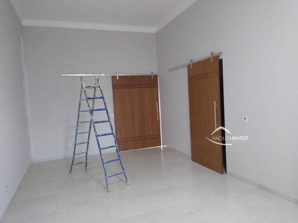 Comprar Casa Condomínio / Casa Condomínio em Ribeirão Preto apenas R$ 850.000,00 - Foto 2