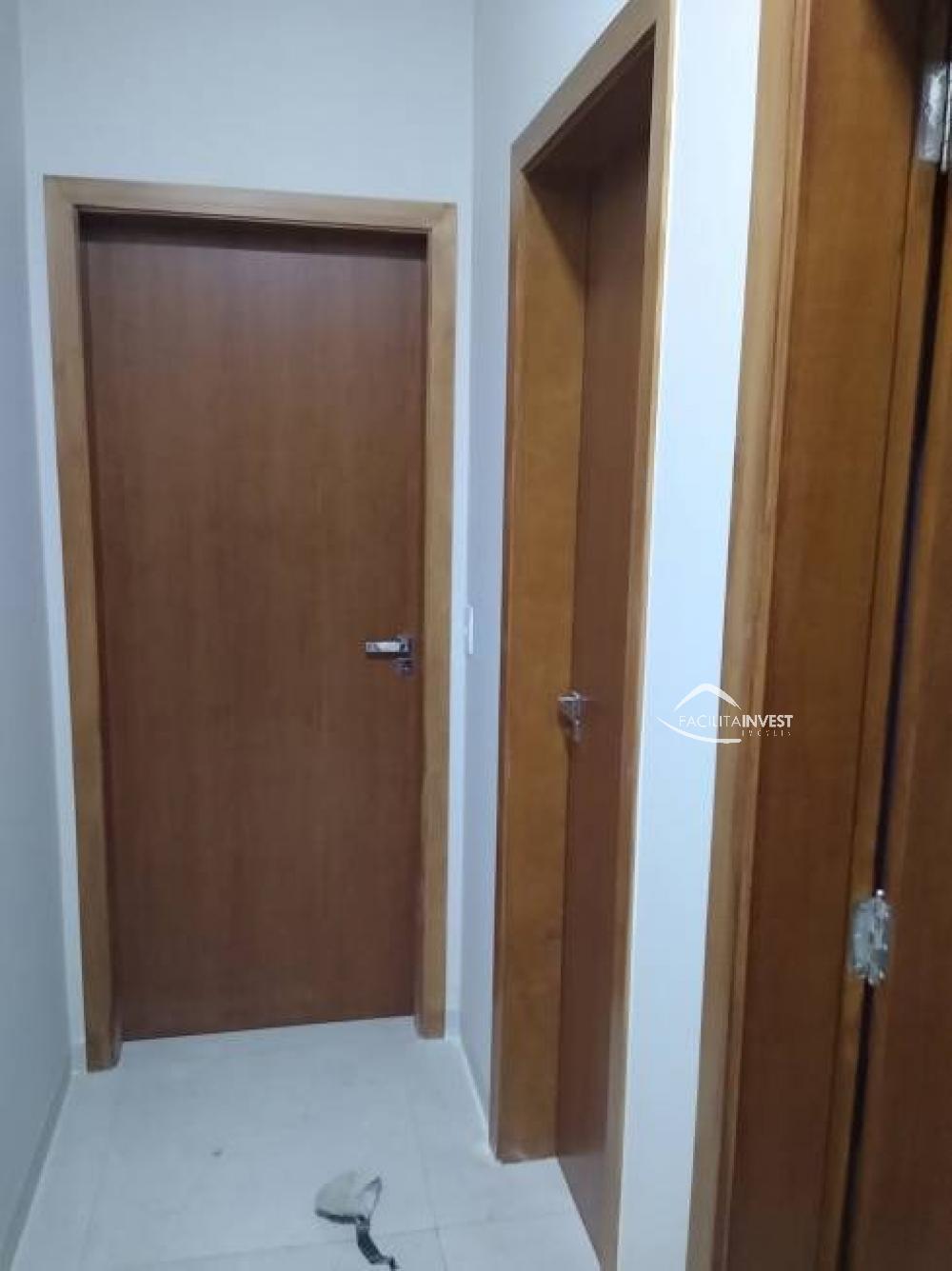 Comprar Casa Condomínio / Casa Condomínio em Ribeirão Preto apenas R$ 850.000,00 - Foto 4