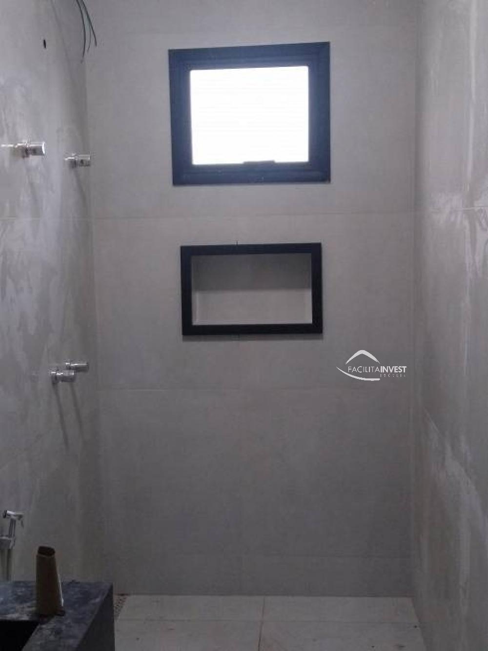 Comprar Casa Condomínio / Casa Condomínio em Ribeirão Preto apenas R$ 850.000,00 - Foto 5