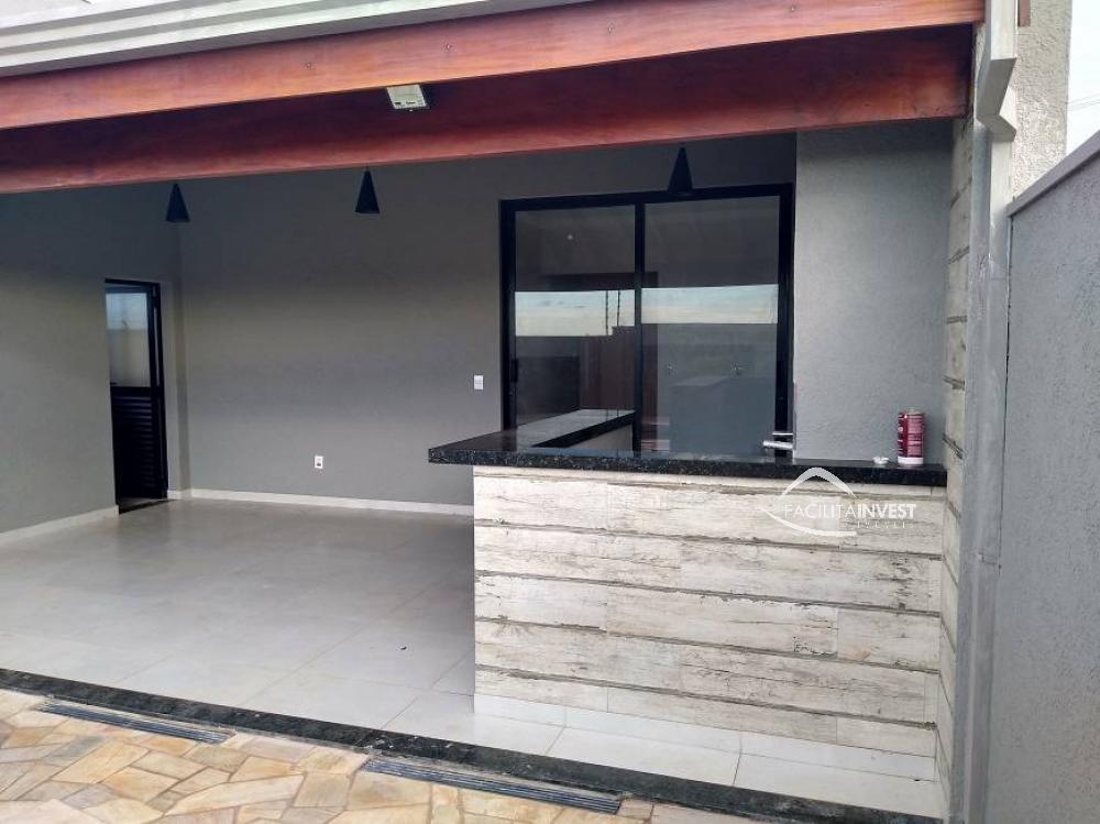 Comprar Casa Condomínio / Casa Condomínio em Ribeirão Preto apenas R$ 850.000,00 - Foto 8