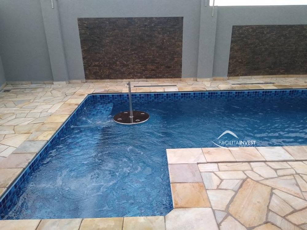 Comprar Casa Condomínio / Casa Condomínio em Ribeirão Preto apenas R$ 850.000,00 - Foto 9