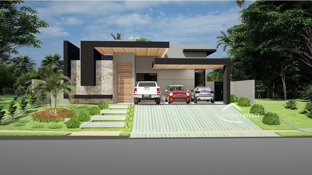 Comprar Casa Condomínio / Casa Condomínio em Ribeirão Preto apenas R$ 1.800.000,00 - Foto 3