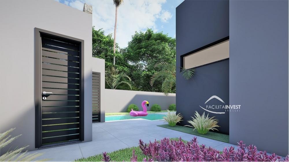 Comprar Casa Condomínio / Casa Condomínio em Ribeirão Preto apenas R$ 1.800.000,00 - Foto 15