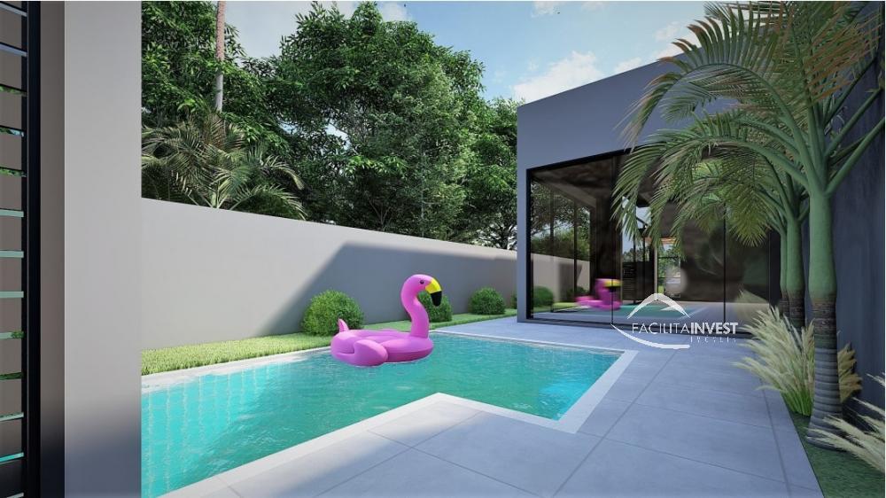 Comprar Casa Condomínio / Casa Condomínio em Ribeirão Preto apenas R$ 1.800.000,00 - Foto 16