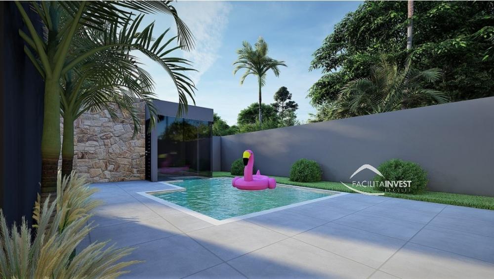 Comprar Casa Condomínio / Casa Condomínio em Ribeirão Preto apenas R$ 1.800.000,00 - Foto 17