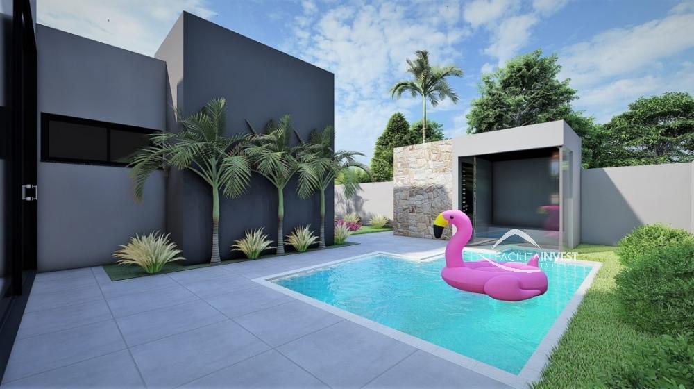 Comprar Casa Condomínio / Casa Condomínio em Ribeirão Preto apenas R$ 1.800.000,00 - Foto 18