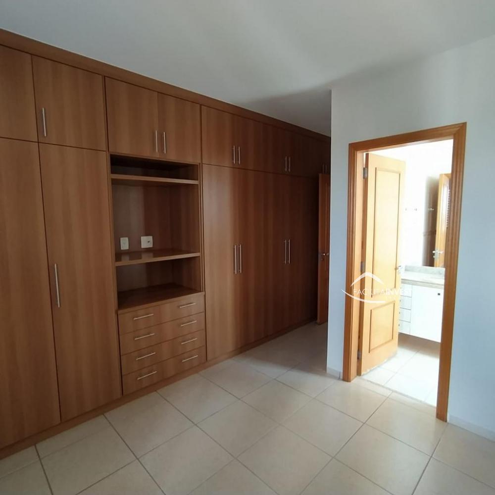 Comprar Apartamentos / Apart. Padrão em Ribeirão Preto R$ 750.000,00 - Foto 8