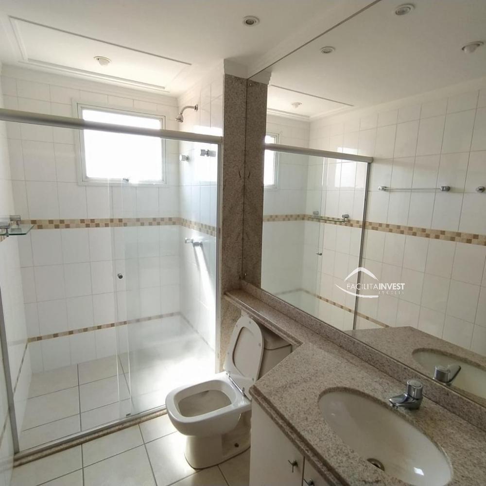 Comprar Apartamentos / Apart. Padrão em Ribeirão Preto R$ 750.000,00 - Foto 10
