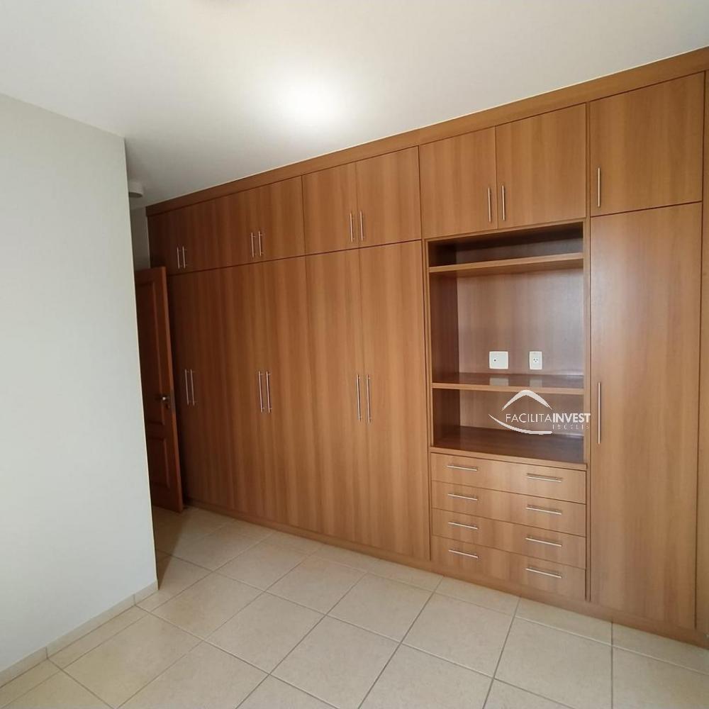 Comprar Apartamentos / Apart. Padrão em Ribeirão Preto R$ 750.000,00 - Foto 7