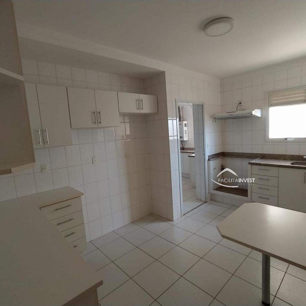 Comprar Apartamentos / Apart. Padrão em Ribeirão Preto R$ 750.000,00 - Foto 4