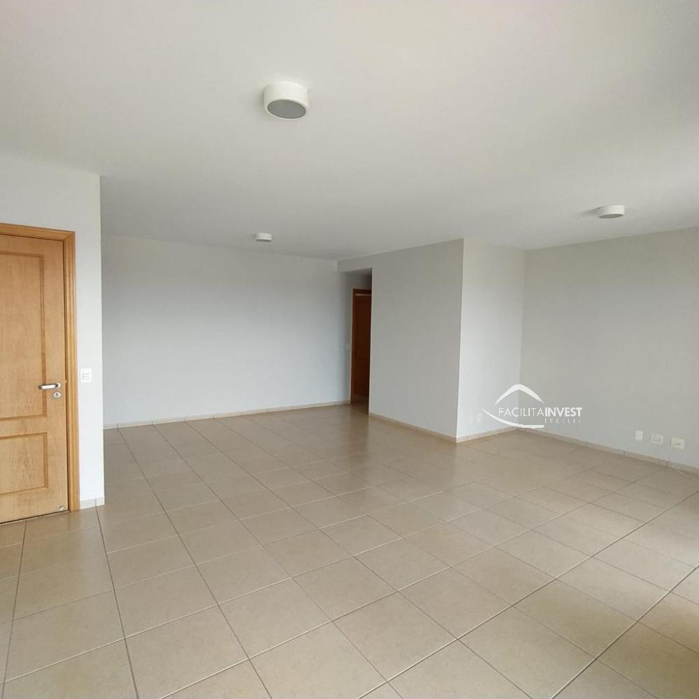 Comprar Apartamentos / Apart. Padrão em Ribeirão Preto R$ 750.000,00 - Foto 3