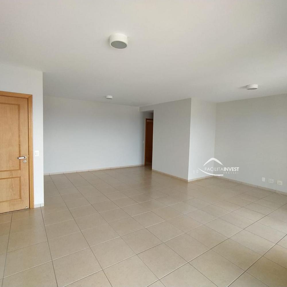 Ribeirao Preto Apartamento Venda R$750.000,00 Condominio R$600,00 3 Dormitorios 1 Suite Area construida 144.00m2