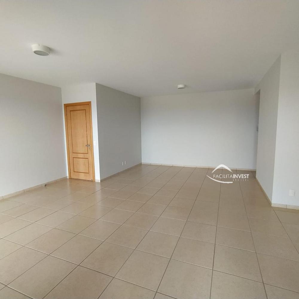 Comprar Apartamentos / Apart. Padrão em Ribeirão Preto R$ 750.000,00 - Foto 2
