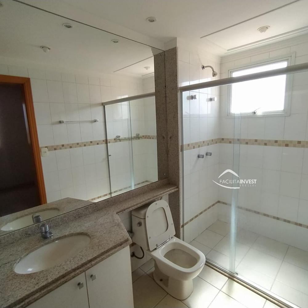 Comprar Apartamentos / Apart. Padrão em Ribeirão Preto R$ 750.000,00 - Foto 9