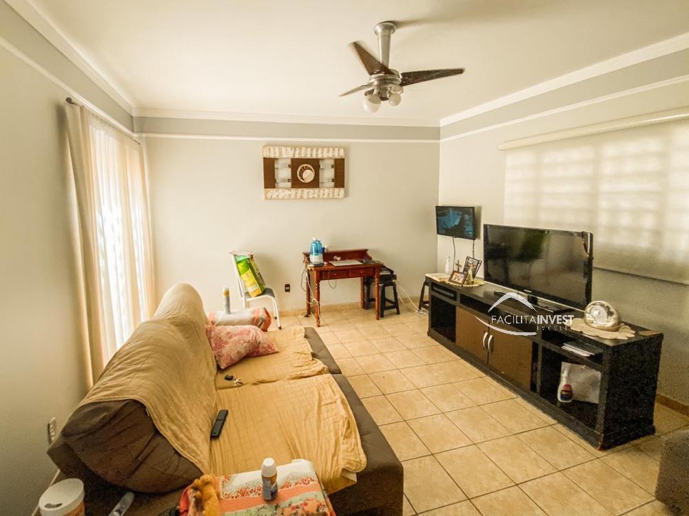 Comprar Casa Padrão / Casa Padrão em Ribeirão Preto apenas R$ 530.000,00 - Foto 3
