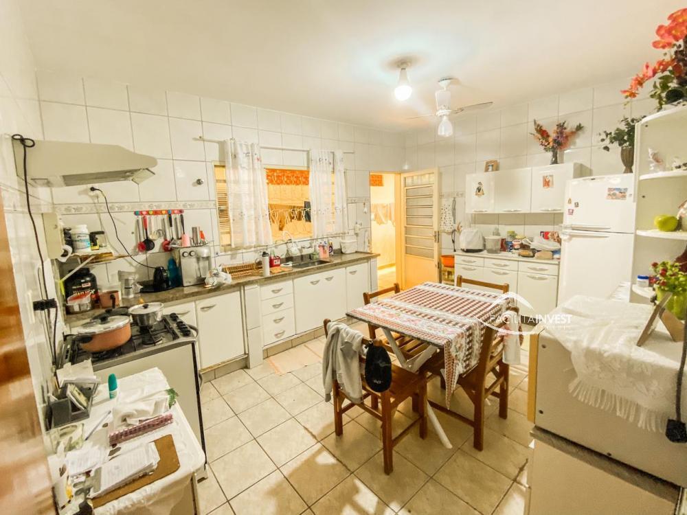 Comprar Casa Padrão / Casa Padrão em Ribeirão Preto apenas R$ 530.000,00 - Foto 4