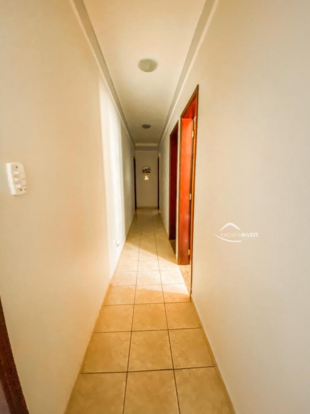 Comprar Casa Padrão / Casa Padrão em Ribeirão Preto apenas R$ 530.000,00 - Foto 6