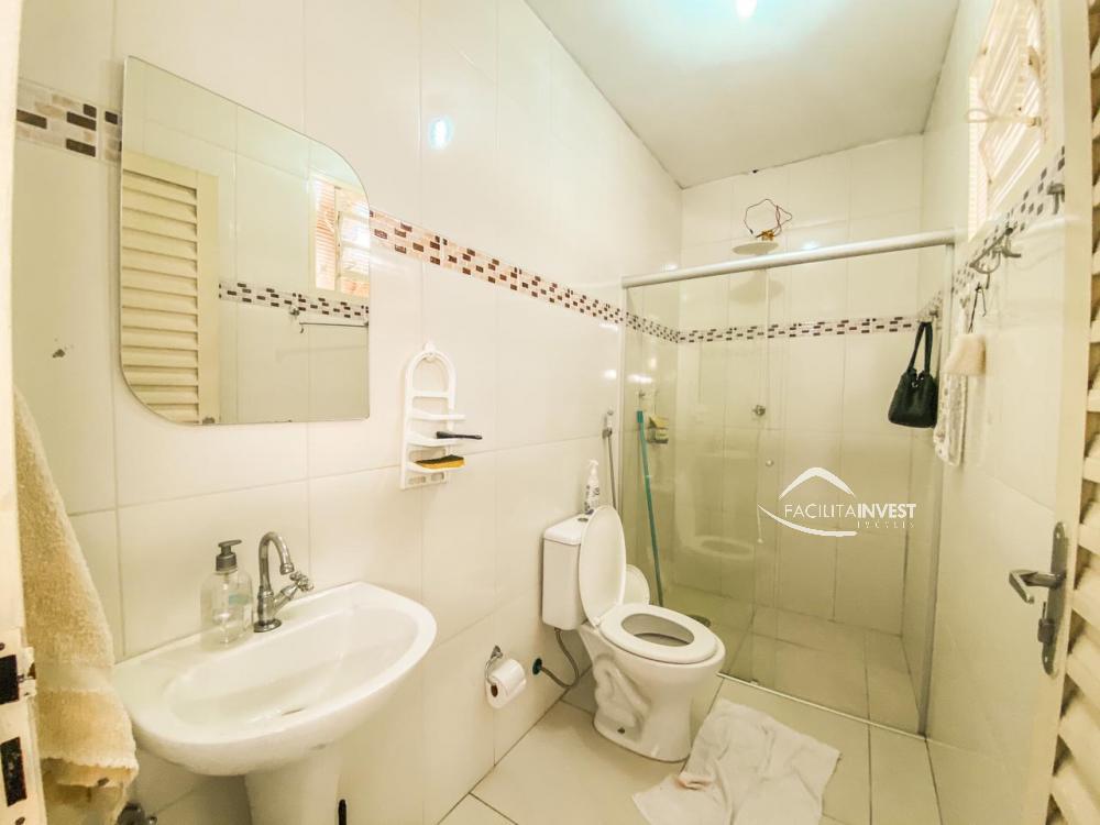 Comprar Casa Padrão / Casa Padrão em Ribeirão Preto apenas R$ 530.000,00 - Foto 10