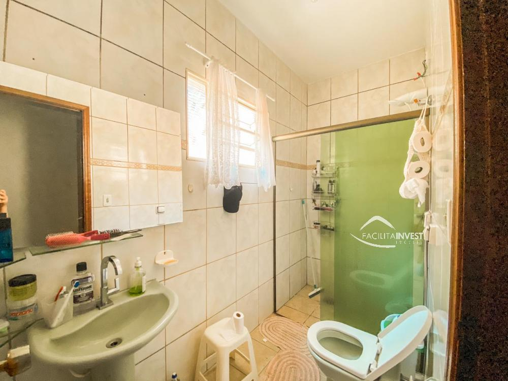 Comprar Casa Padrão / Casa Padrão em Ribeirão Preto apenas R$ 530.000,00 - Foto 9