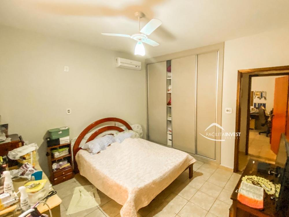Comprar Casa Padrão / Casa Padrão em Ribeirão Preto apenas R$ 530.000,00 - Foto 7