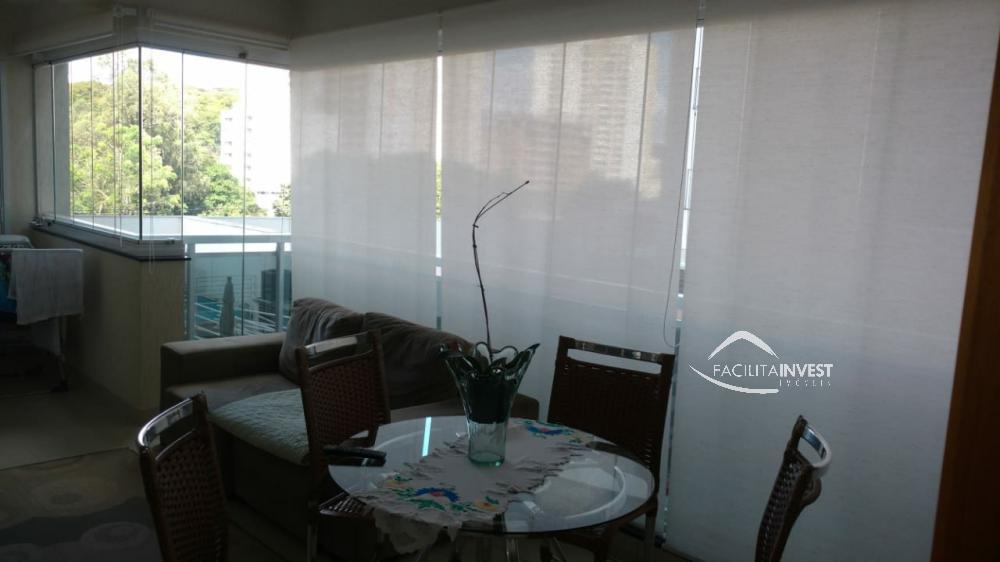 Comprar Apartamentos / Apart. Padrão em Ribeirão Preto apenas R$ 950.000,00 - Foto 7