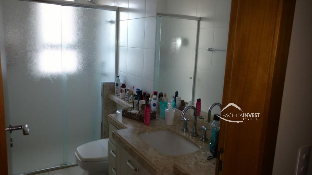 Comprar Apartamentos / Apart. Padrão em Ribeirão Preto apenas R$ 950.000,00 - Foto 14