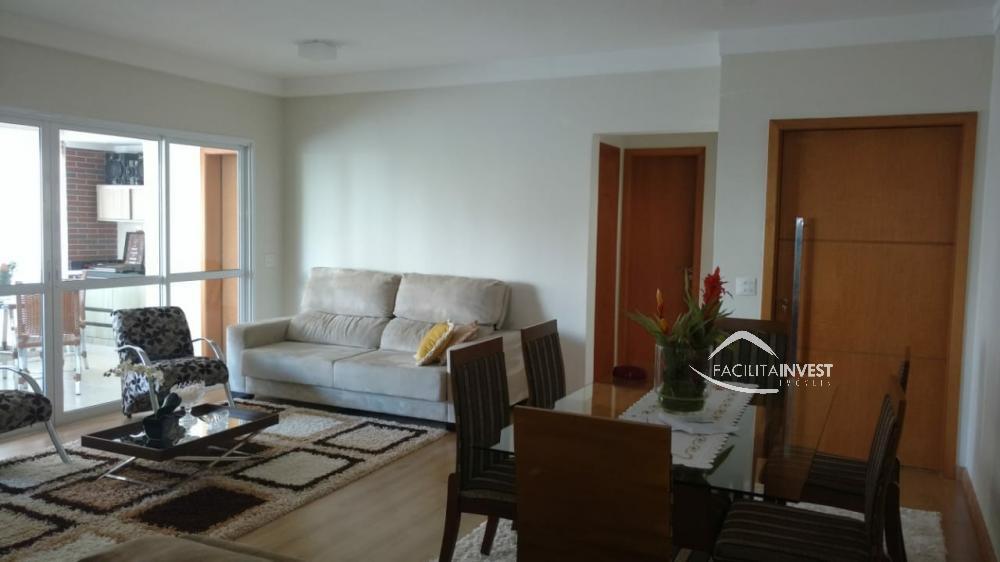 Comprar Apartamentos / Apart. Padrão em Ribeirão Preto apenas R$ 950.000,00 - Foto 1