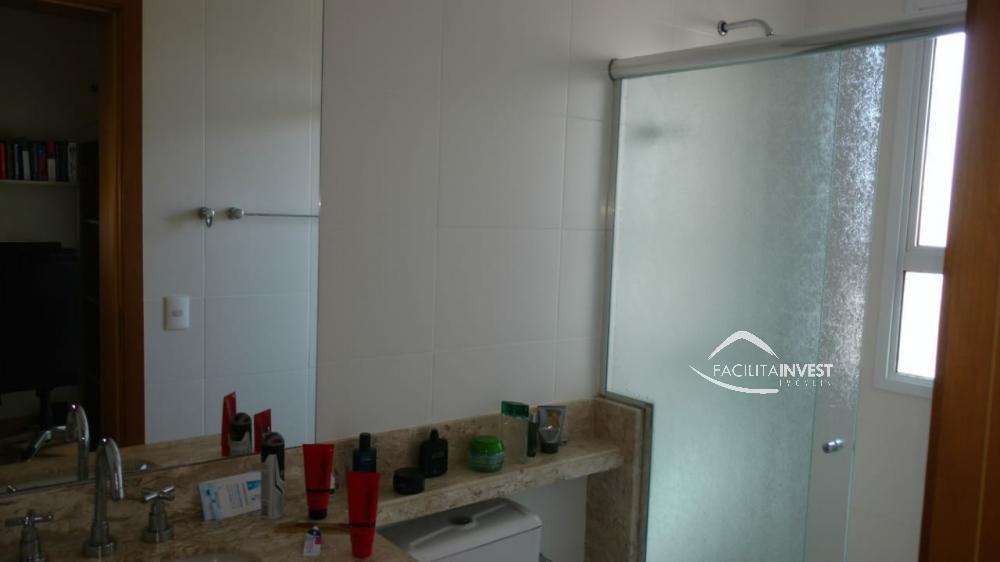 Comprar Apartamentos / Apart. Padrão em Ribeirão Preto apenas R$ 950.000,00 - Foto 15
