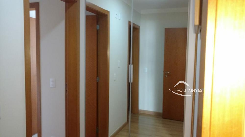Comprar Apartamentos / Apart. Padrão em Ribeirão Preto apenas R$ 950.000,00 - Foto 10