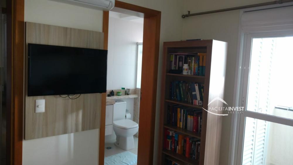 Comprar Apartamentos / Apart. Padrão em Ribeirão Preto apenas R$ 950.000,00 - Foto 17