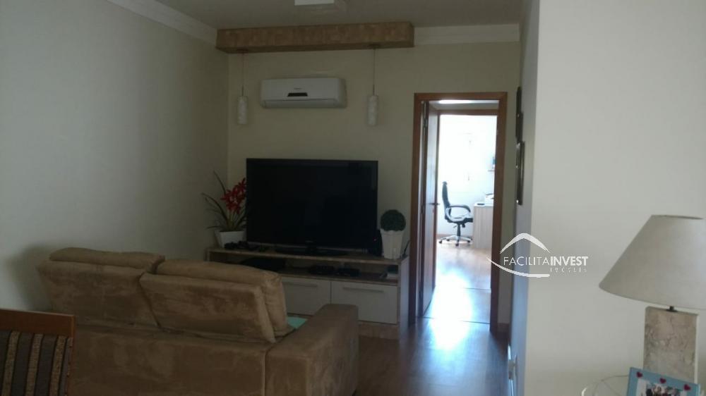 Comprar Apartamentos / Apart. Padrão em Ribeirão Preto apenas R$ 950.000,00 - Foto 19