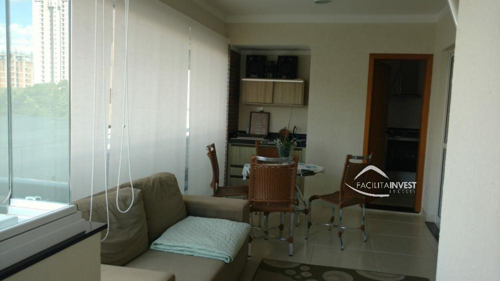 Comprar Apartamentos / Apart. Padrão em Ribeirão Preto apenas R$ 950.000,00 - Foto 2