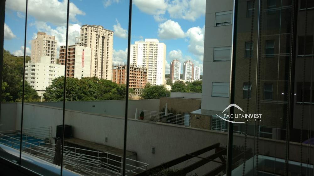 Comprar Apartamentos / Apart. Padrão em Ribeirão Preto apenas R$ 950.000,00 - Foto 6