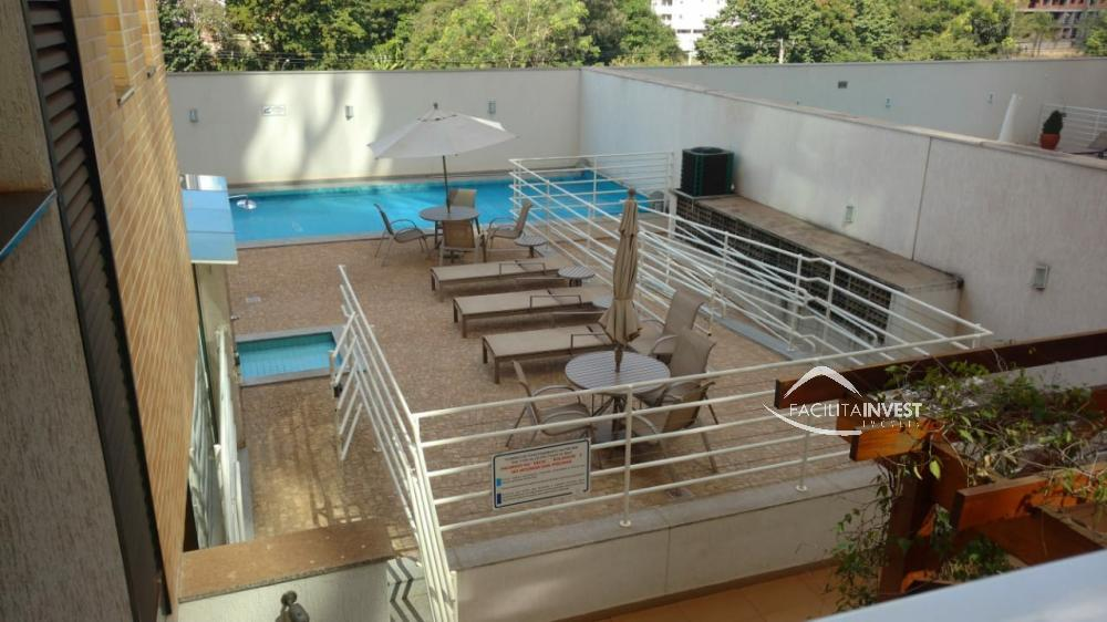 Comprar Apartamentos / Apart. Padrão em Ribeirão Preto apenas R$ 950.000,00 - Foto 22