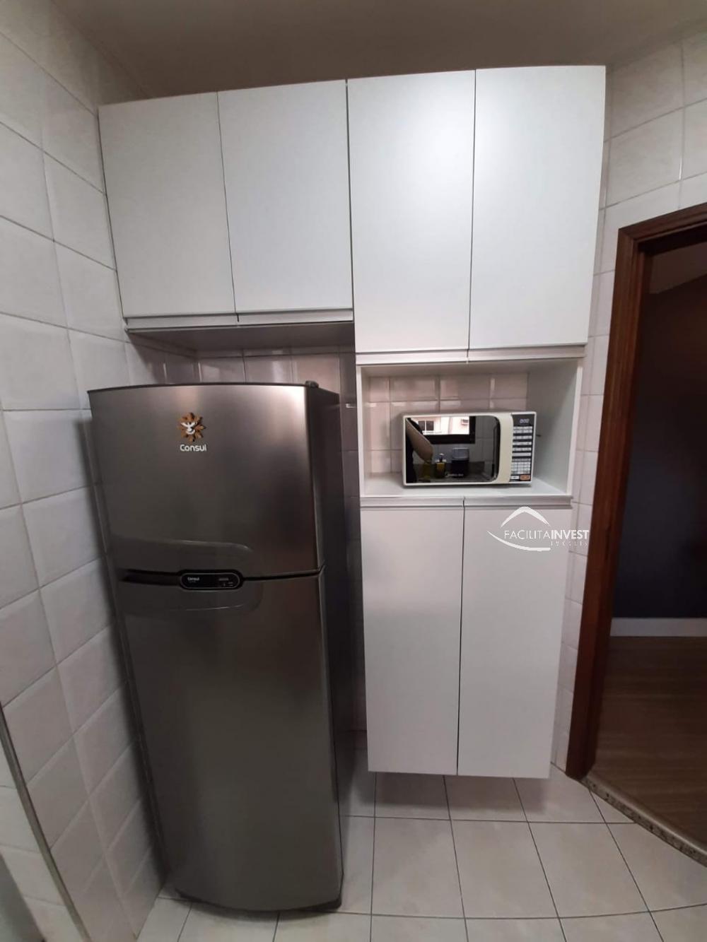 Comprar Apartamentos / Apart. Padrão em Ribeirão Preto R$ 178.000,00 - Foto 11