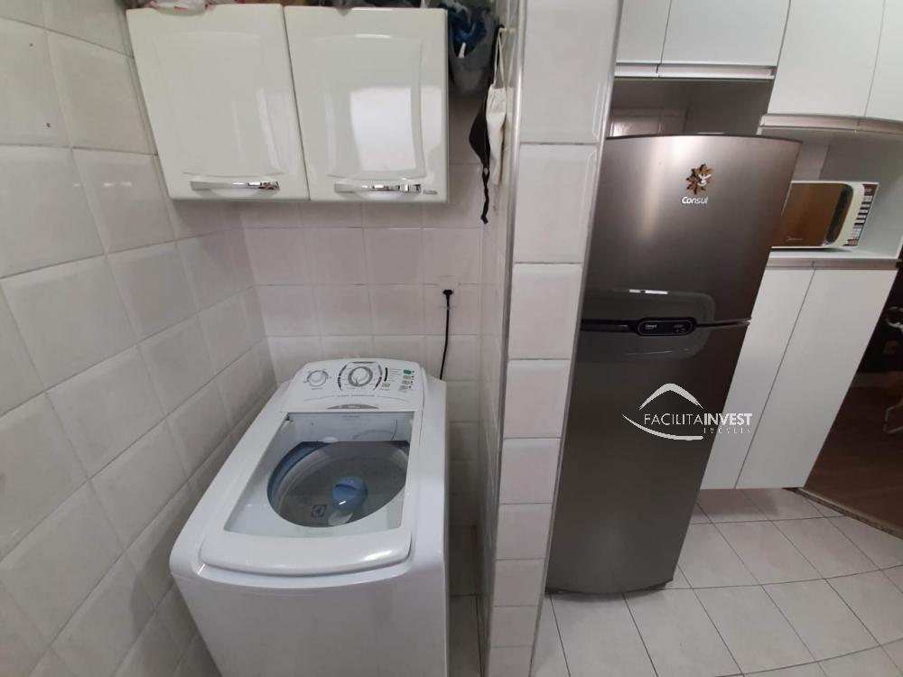 Comprar Apartamentos / Apart. Padrão em Ribeirão Preto R$ 178.000,00 - Foto 13