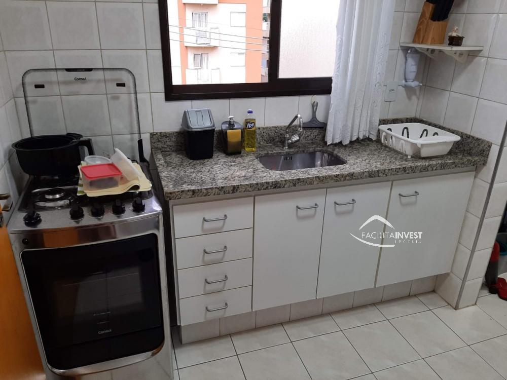 Comprar Apartamentos / Apart. Padrão em Ribeirão Preto R$ 178.000,00 - Foto 10