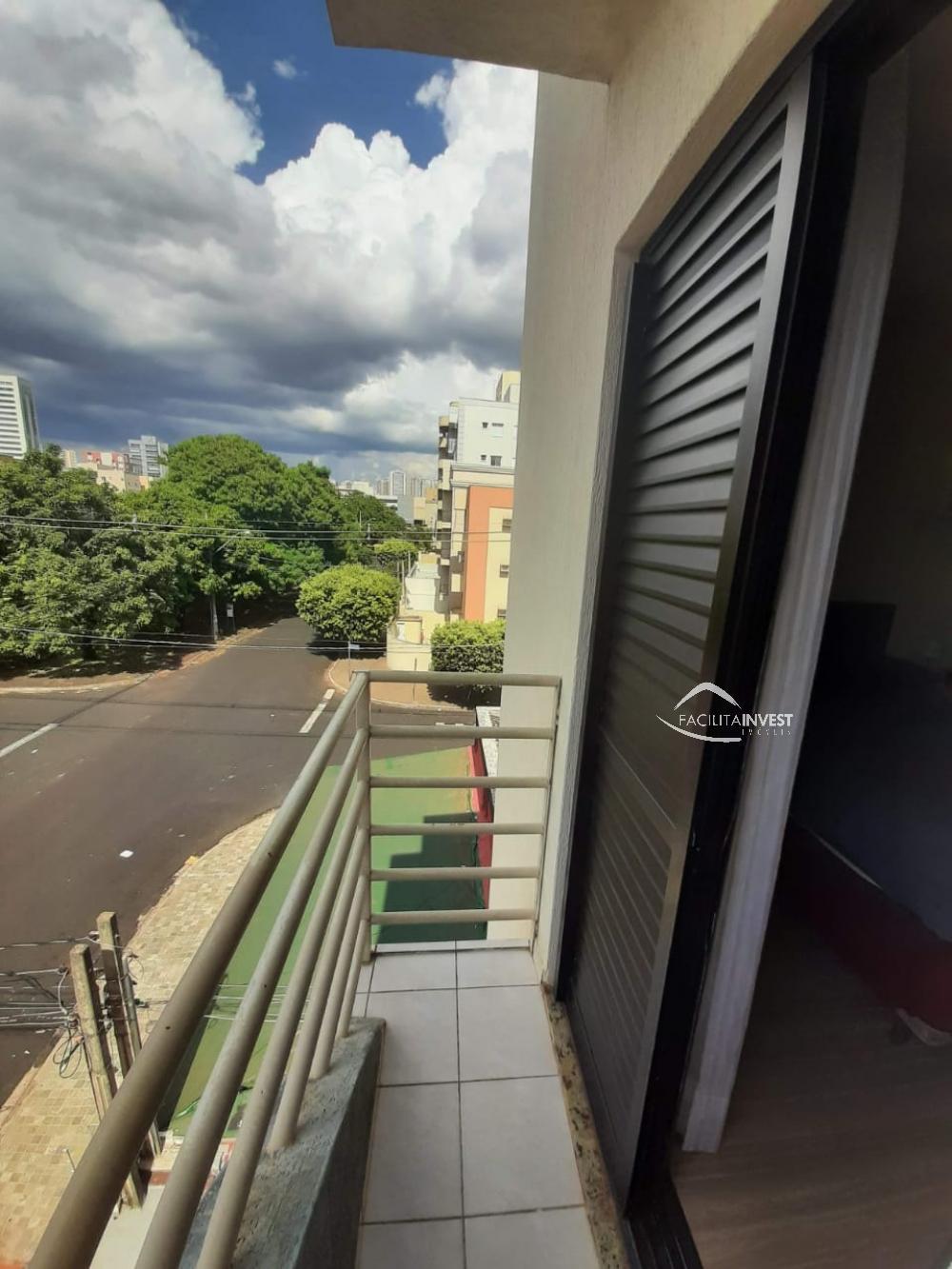 Comprar Apartamentos / Apart. Padrão em Ribeirão Preto R$ 178.000,00 - Foto 20