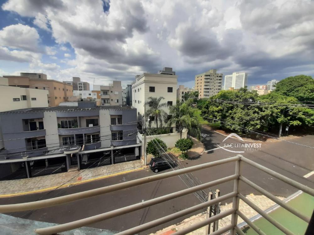 Comprar Apartamentos / Apart. Padrão em Ribeirão Preto R$ 178.000,00 - Foto 6