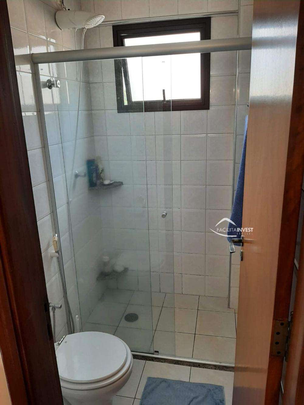 Comprar Apartamentos / Apart. Padrão em Ribeirão Preto R$ 178.000,00 - Foto 19