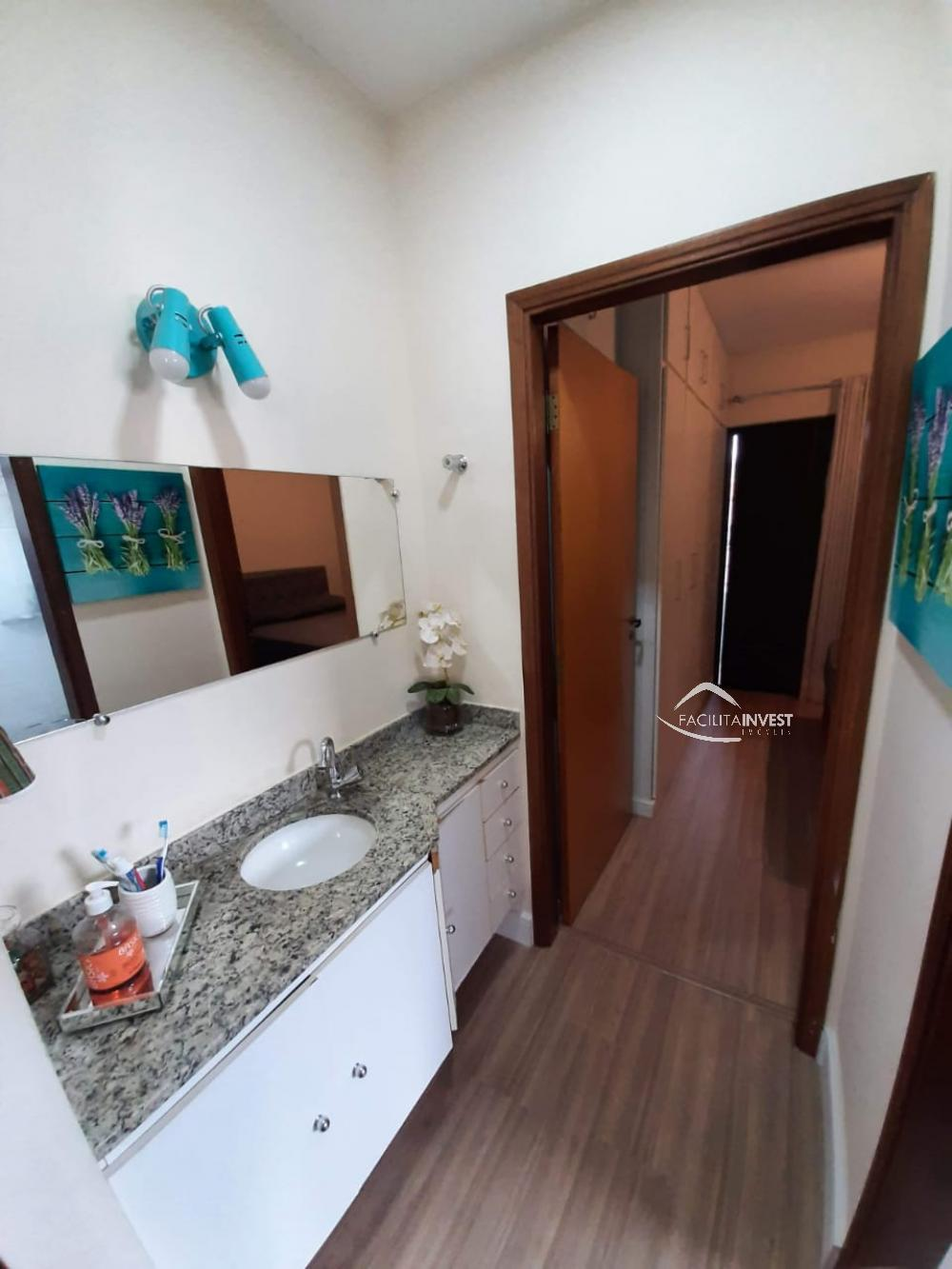 Comprar Apartamentos / Apart. Padrão em Ribeirão Preto R$ 178.000,00 - Foto 18