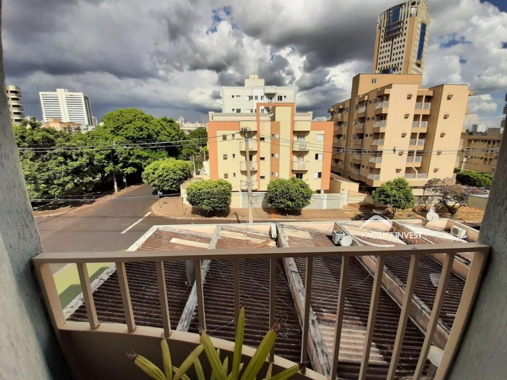 Comprar Apartamentos / Apart. Padrão em Ribeirão Preto R$ 178.000,00 - Foto 7
