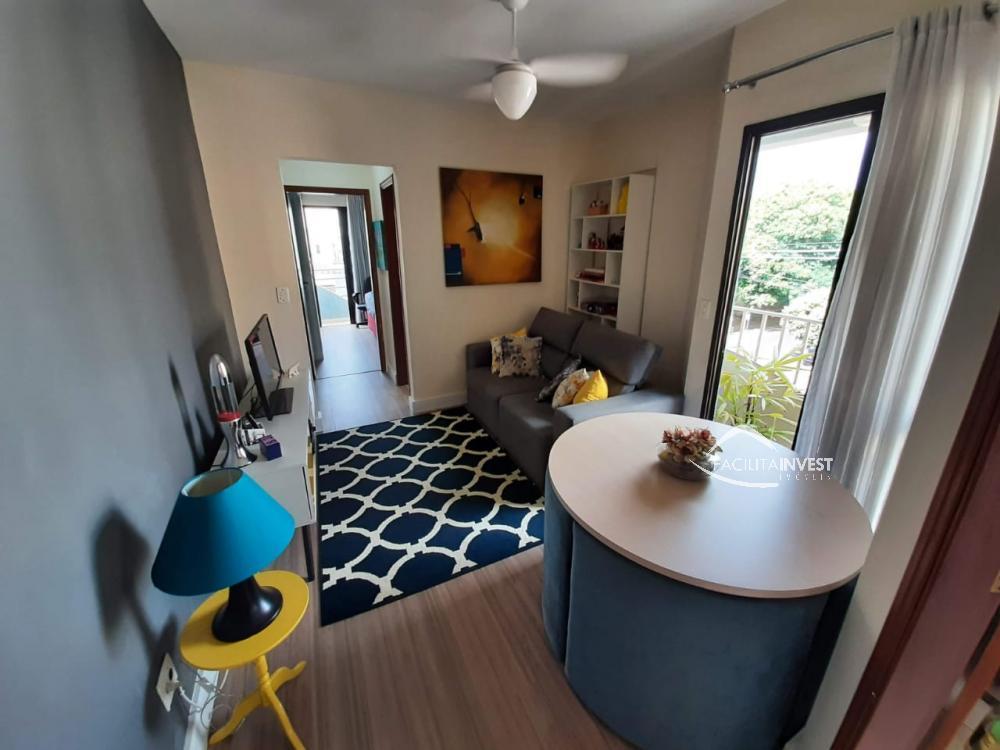 Comprar Apartamentos / Apart. Padrão em Ribeirão Preto R$ 178.000,00 - Foto 2
