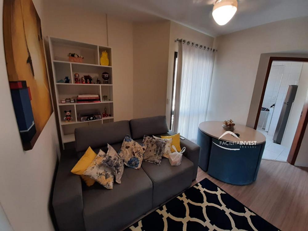 Comprar Apartamentos / Apart. Padrão em Ribeirão Preto R$ 178.000,00 - Foto 3