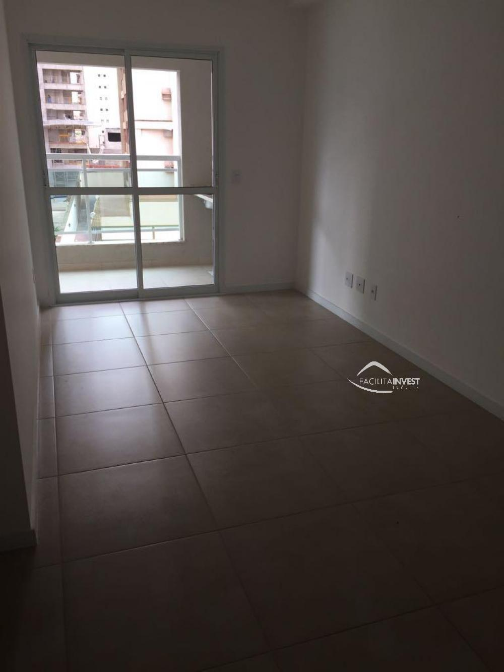 Alugar Apartamentos / Apart. Padrão em Ribeirão Preto R$ 1.900,00 - Foto 2