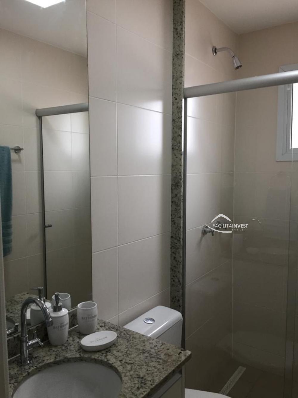 Alugar Apartamentos / Apart. Padrão em Ribeirão Preto R$ 1.900,00 - Foto 14